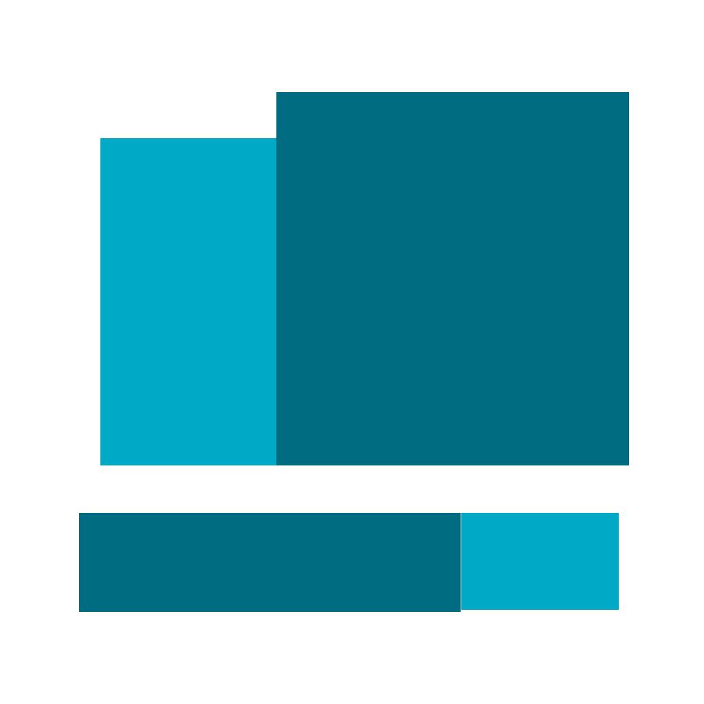 Mobilt BankID